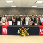 Posgrados en la UAA a la Altura de los Mejores del Mundo