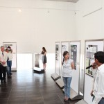 Fueron Presentados los Cinco Proyectos de Corredor Urbano que Participarán en los Premios Habitácola, en España