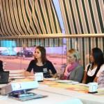 UAA ha Impartido Cursos a Casi 900 Niños con Aptitudes y Talentos Especiales en Programa APTES