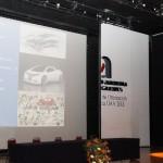 UAA Responde a las Necesidades de la Era Global con Nuevas Carreras Híbridas y Especializadas