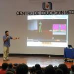 Empresas Desarrolladoras de Tecnología Preocupadas por la Falta de Interés de los Jóvenes para Incursionar en Este Campo
