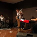 Retoma Polifonía Sabatina de la UAA su Ciclo de Conciertos para el Semestre Enero – Junio 2012