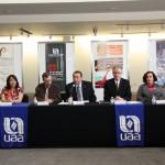 Presenta UAA Programa DISUEÑA 2012