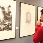 UAA Convoca a Profesionistas de Humanidades, Ciencias Sociales, Arquitectura o Diseño; a Especializarse con la Maestría en Arte