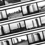 UAA Imparte Curso de Catalogación de Acervo Fotográfico