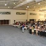 Concluye con Éxito la XXXI Semana Cultural de Estomatología