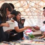 Llegar a Todos los Estudiantes de Bachillerato Objetivo de la Estrategia de Promoción de la Nueva Oferta de la UAA