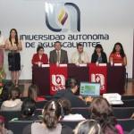 Estudiantes de la UAA Realizan Jornada Académica para Festejar el Día Mundial del Trabajador Social