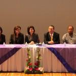 Aguascalientes Conmemora el Primer Día Mundial del Síndrome de Down en la UAA