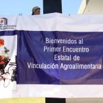 Consulta UAA a Empresarios Agropecuarios para Rediseñar de Forma Pertinente Plan de Estudios de Ing. Agroindustrial