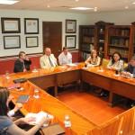 UAA Participará con el Municipio de Aguascalientes en Proyectos para Concretar una Ciudad Sustentable