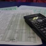 Lanza UAA Maestría en Impuestos, con Enfoque Internacional