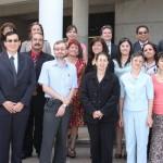 UAA Capacitó a 20 Catedráticos Más para la Educación a Distancia