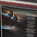 UAA Celebra 35 Años de la Primera Ejecución del Himno Universitario