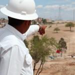 Oferta UAA Maestría en Valuación, Como un Enfoque de Visión a Largo Plazo para Desarrollo Urbanístico y de Inversiones