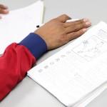 UAA Aplicó Examen de Acreditación para Segunda Lengua a Más de 2200 Alumnos