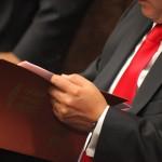 Necesario Ampliar en Nuestro País la Investigación sobre Derecho Civil y otras Cuestiones Jurídicas