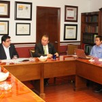 Necesario el Crecimiento Espacial de la Universidad Autónoma de Aguascalientes