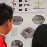 Las Áreas de Donación y Equipamiento Urbano son de Gran Importancia, Destaca Catedrático de la UAA