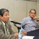 Estudiantes de la UAA y de la Región Norte-Occidente Ahondan en la Relación Historia-Política