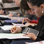 Sistemas de Enseñanza Atan a los Docentes e Impiden la Creatividad para Innovar en el Campo de las Matemáticas