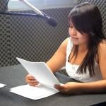UAA Será Sede del Encuentro Regional la Radio para los Niños