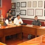 Prevención de Riesgos Laborales y Seguridad para sus Trabajadores, Prioridad de la UAA