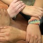 Estudiantes de la UAA Realizaron Primer Estudio Local sobre Discriminación LGBTTTPQ