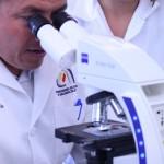 La Investigación en la UAA, Una Responsabilidad Social