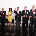 UNIMODAA de la UAA Apuesta por el Desarrollo y Preservación de la Industria Textil en México y Aguascalientes