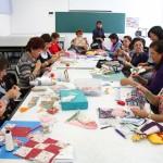 Cursos de Extensión de la UAA, una Opción para Quienes Desean Seguir Aprendiendo Cosas Nuevas
