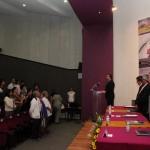 Se Presentarán 288 Trabajos de Investigación de 31 Instituciones en el Seminario de Investigación de la UAA