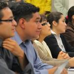 Se Consolida la Planta Docente e Infraestructura de Campus SUR