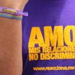 UAA se Une a las Acciones para Erradicar la Homofobia