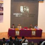 La Investigación Científica, Estrategia para las Futuras Problemáticas de México y el Mundo: MAC