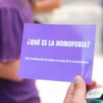 Investigador Nacional Presenta Libro en la UAA sobre Nuevas Concepciones de la Diversidad Sexual