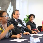 UAA será Sede del XVII Congreso Nacional de Alzheimer