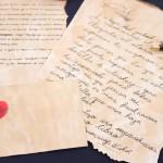 La Cátedra Dolores Castro será Impartida por el Poeta Benjamín Valdivia el Viernes 25 de Mayo