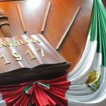 En Foro de la UAA se Informa sobre Leyes Mexicanas que Prohíben la Homofobia y que Respaldan la Identidad Jurídica de Personas Transgénero