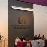 Participan Asociaciones Civiles del País en XVII Congreso Nacional de Alzheimer con Sede en la UAA
