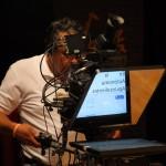 UAA se Actualiza en Conocimientos para la Televisión de Alta Definición