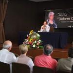 Escritor de Aguascalientes Solicita Incrementar la Oferta de Actividades Extracurriculares en las Escuelas