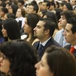 Autónoma de Aguascalientes Inicia el Proceso de Admisión para Licenciatura, Oferta 4280 Lugares en 60 Programas Educativos