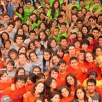 Cerca de Mil 800 Aspirantes Realizaron Pre Registro para el Bachillerato de la UAA