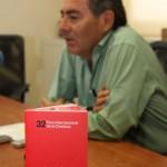Narcotráfico, Niñez y la Censura: Problemáticas Presentes en el Foro Internacional de la Cineteca en la UAA