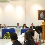 En Proceso de Reacreditación la Licenciatura en Enfermería de la UAA