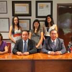 Egresados de Bachillerato de la UAA con los Más Altos Puntajes del EXANI II