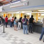 9 Mil 83 Jóvenes Solicitaron Ingreso a la UAA para este 2012, la Institución se Consolida en las Preferencias por su Calidad Educativa: MAC
