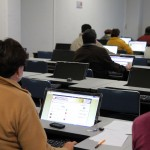 Profesores y Estudiantes de la UAA Cuentan con Acceso a Diez Bases de Datos Multidisciplinarias a Nivel Internacional