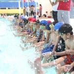 Valores, Cultura y Deportes Principales Atractivos del Campamento de Verano de la UAA